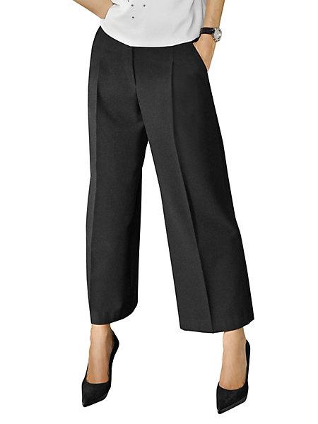 alba-moda-red-dames-broeken-broek-gaucho-stijl