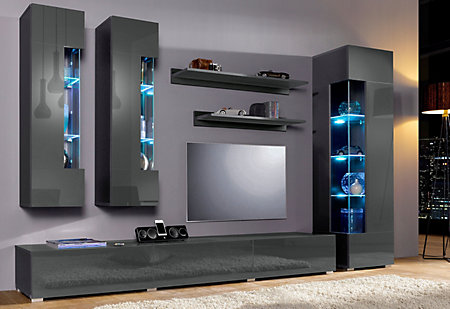 Hangende Wohnwande ~ Inspiration über Haus Design