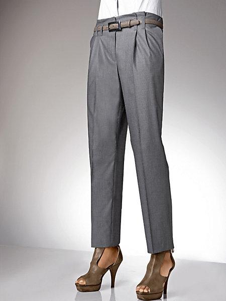 alba-moda-white-dames-broeken-pantalon