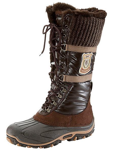 Интернет магазин обуви и сумок malibu представляет коллекцию женской зимней обуви сезона 2011- 2012, от лучших