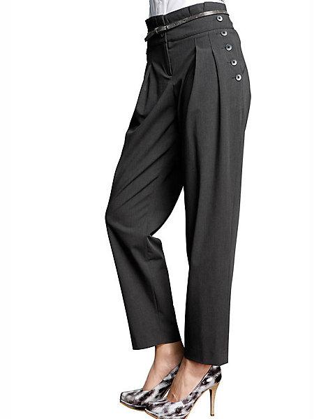 alba-moda-white-dames-broeken-stretchbroek
