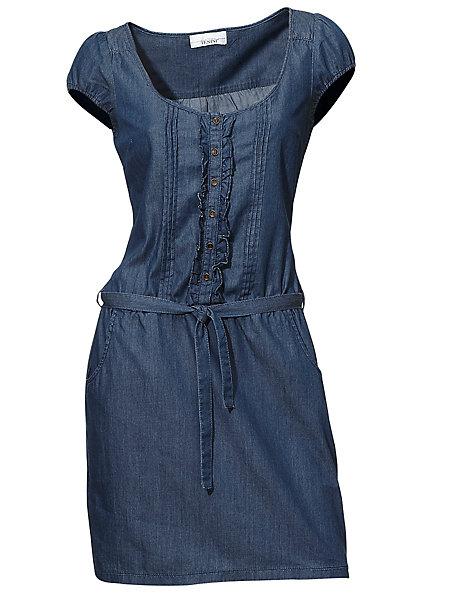джинсовые платья купить