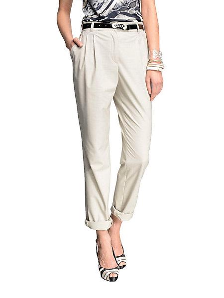 alba-moda-white-dames-broeken-broek