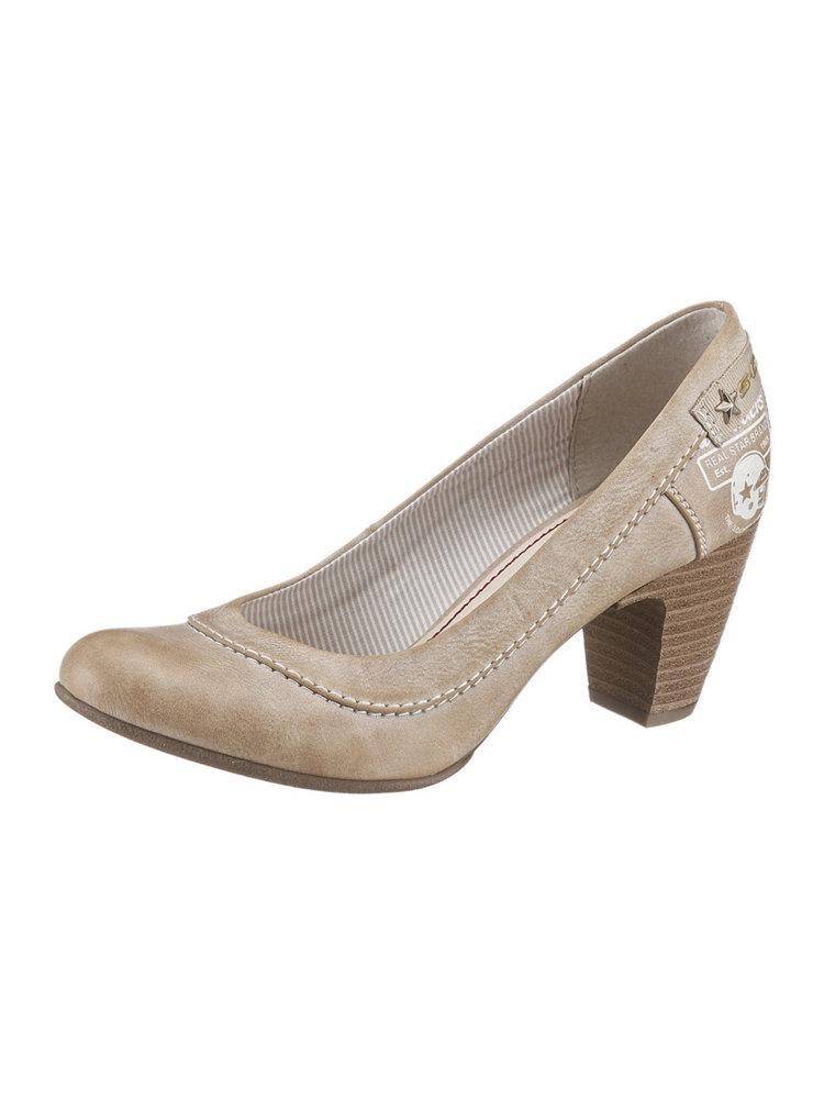 exclusieve dameskleding schoenen meubels en woontrends heine. Black Bedroom Furniture Sets. Home Design Ideas