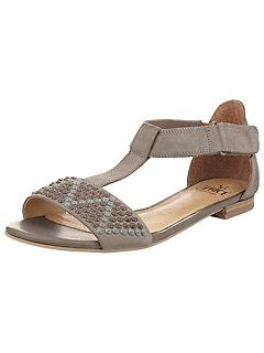Caprice - Sandaaltjes