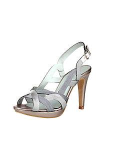 PATRIZIA DINI - Sandaaltjes