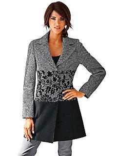 Linea Tesini - Coat