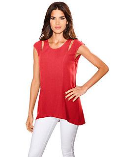 Heine - Bodyforming-blousetop