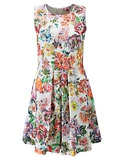 Joe Browns - Kanten jurk