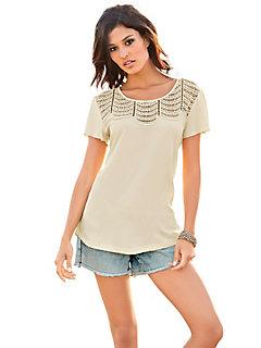 B.C. Best Connections - Shirt