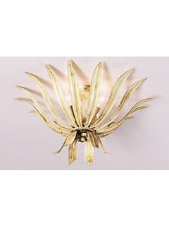 heine home - Plafondlamp