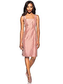Patrizia Dini - Zijden jurk