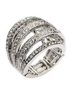 Heine - Ring