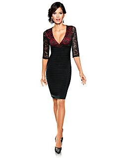 Ashley Brooke Event - Cocktailjurk