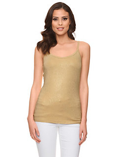 Travel Couture - Shirttop