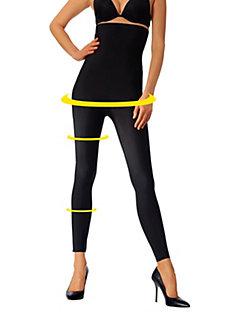 Lascana - LASCANA Bodyforming-legging in badpakkwaliteit