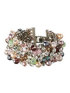 Heine - Armband