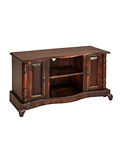 Heine - TV-meubel