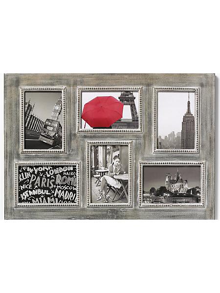 heine home - Collagelijst