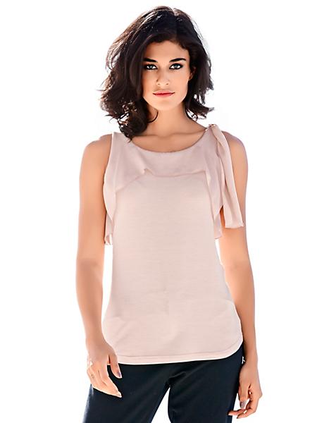 Patrizia Dini - Shirt
