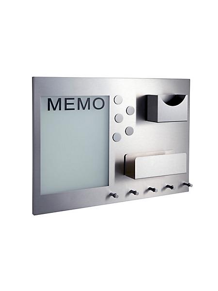 heine home - Memobord