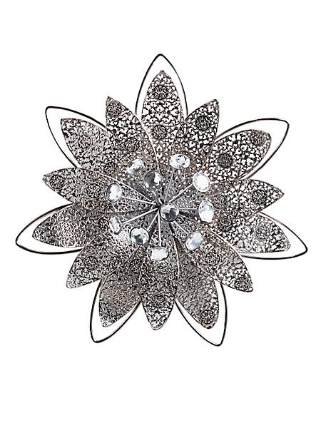 heine home - Wanddecoratie bloem