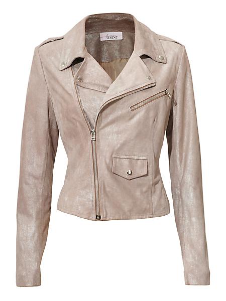 Rinsma Mode Jassen : Jassen mantels kopen in de mode heine