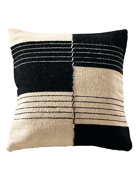 woonkameronline kopen in de sale shop heine. Black Bedroom Furniture Sets. Home Design Ideas