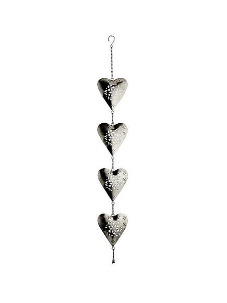 heine home - Deco-hanger hart