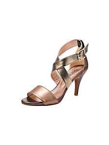 Heine - Sandaaltjes